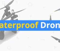 waterproof-drones