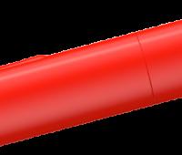 3dsimo-basic-3d-pen-review