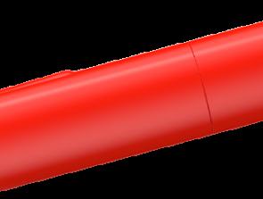 3DSimo Basic Wireless Pen