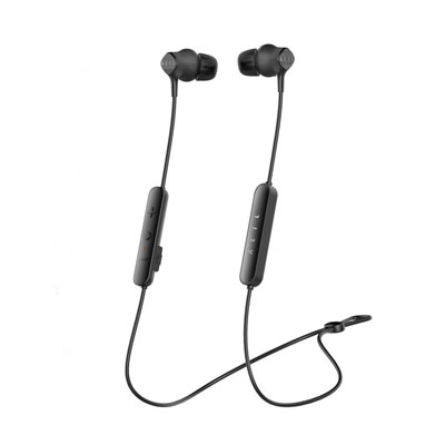 Top-value-Tangle-Free-Earbuds