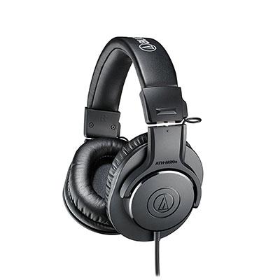 Best-value-Over-Ear-Headphones-Under-$50