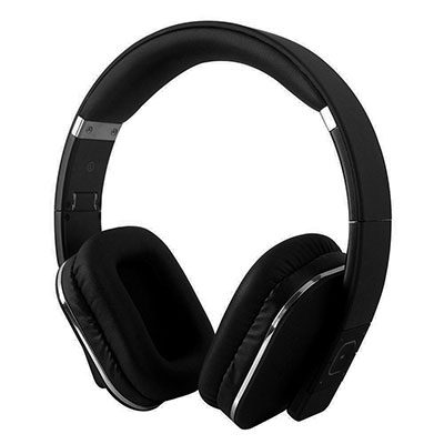 Top-value-Over-Ear-Headphones-Under-$50