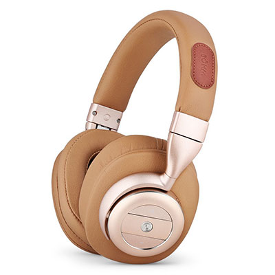 Best-budget-Foldable/portable-headphones