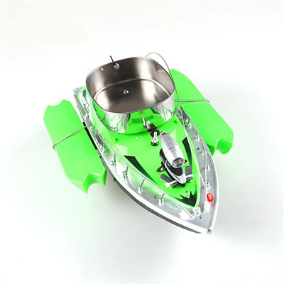Best-value-RC-Fishing-Boat