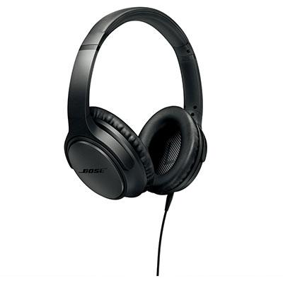 Top-value-Lightweight-Headphone