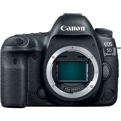 Top-value-DSLR-Camera