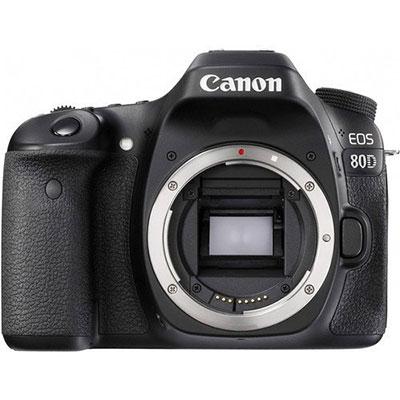 Best-budget-DSLR-Camera