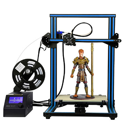 Top-value-Cheap-3D-Printers-for-Home-Use