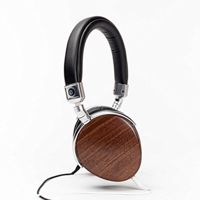 Best-value-Wood-Headphones