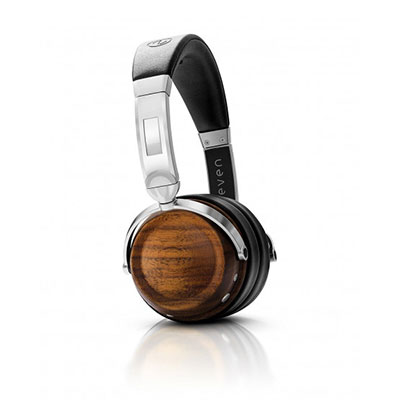 EVEN EarPrint H2 Bluetooth Wireless Headphones