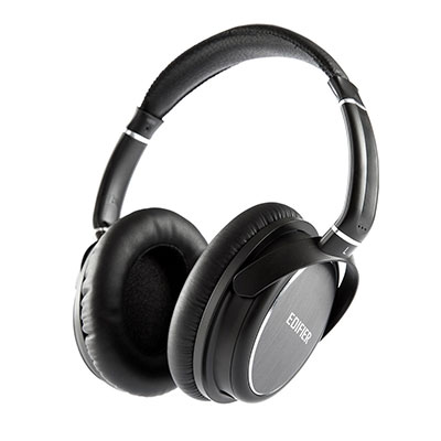 Best-value-Lightweight-Headphone