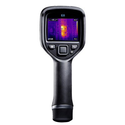 Top-value-Thermal-Cameras