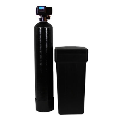 Best-value-Water-Softener
