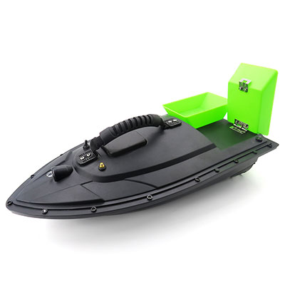 Top-value-RC-Fishing-Boat