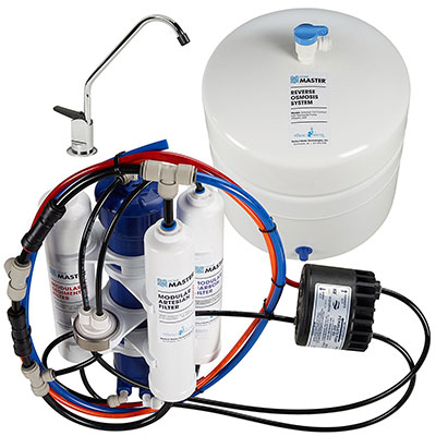 Best-value-Reverse-Osmosis-Filter