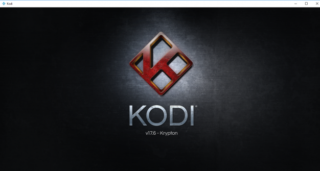 How to update Kodi on Android TV