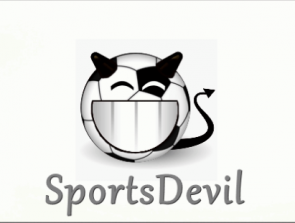 How to Install SportsDevil Kodi Add-on