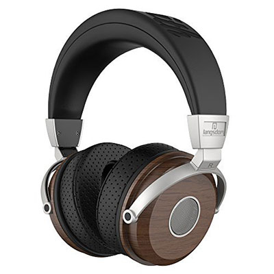 Langsdom Over-ear Adjustable Headsets