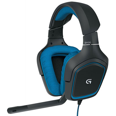 Best-budget-Gaming-Headsets-Under-$100