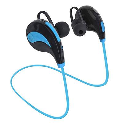 MAYAMA Bluetooth Earbuds