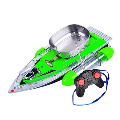 Best-budget-RC-Fishing-Boat