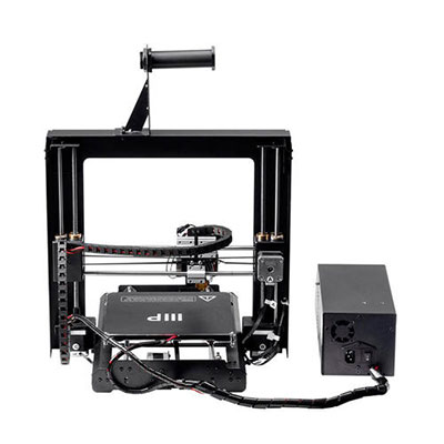 Best-value-Cheap-3D-Printers-for-Home-Use