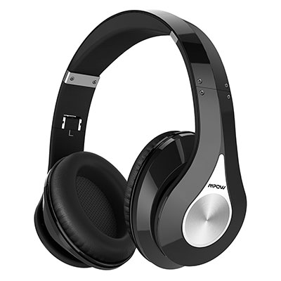 Mpow 059 Bluetooth Over Ear Headphones