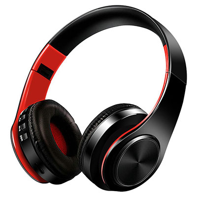 Best-value-MP3-Headphones