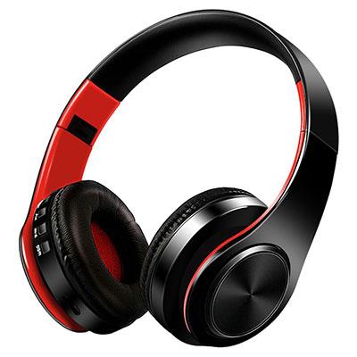 Best-value-MP3-Headphones