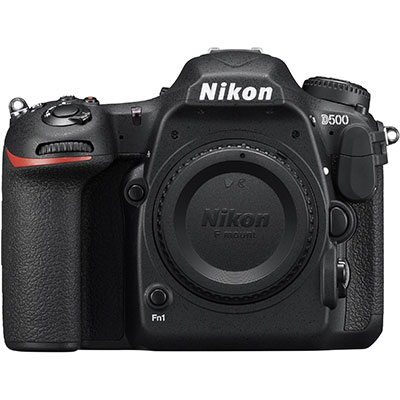 Best-value-Cameras-for-Sports
