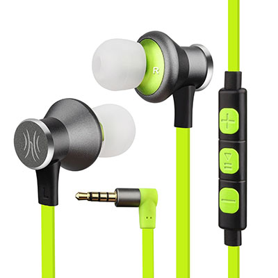 OneOdio Sports Earbuds