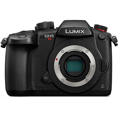 Best-value-DSLR-Camera