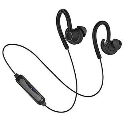 POWERbeats Bluetooth Runner Earbuds