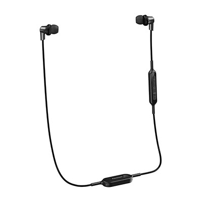 Panasonic Wireless Bluetooth Earubuds