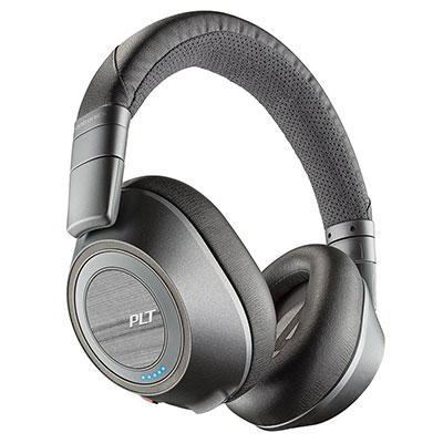 Top-value-Longest-Battery-Life-Bluetooth-Headphone