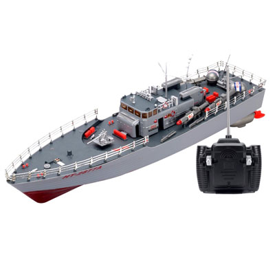 Best-budget-RC-Battleships
