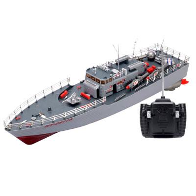 Best-budget-RC-Battleships