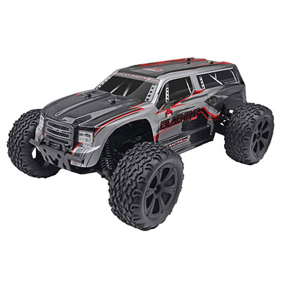 Redcat Racing Blackout XTE PRO Monster Truck