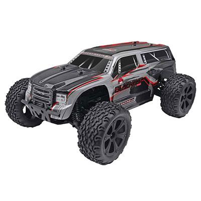 Best-value-RC-Monster-Trucks