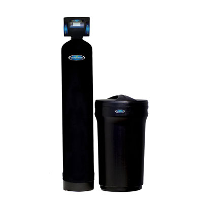 Top-value-Water-Softener