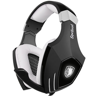 Best-budget-Gaming-Headsets