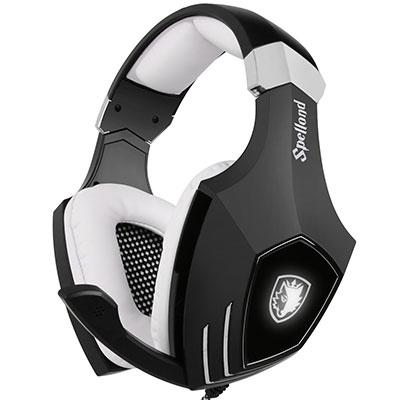 best buy turtle beach headset