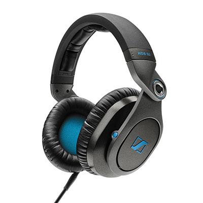 Top-value-MP3-Headphones