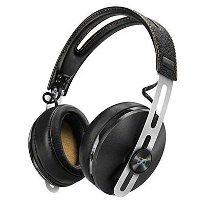 Top-value-Foldable/portable-headphones