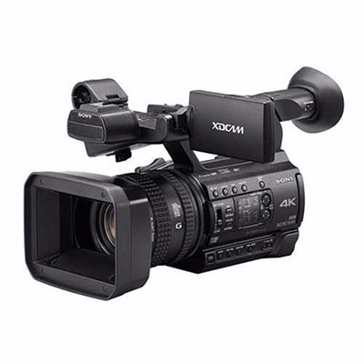 Top-value-4K-Camcorders