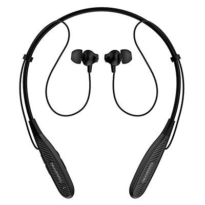 SoundPEATS Bluetooth Neckband Headphones