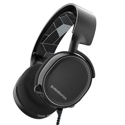 Best-value-Gaming-Headsets-Under-$100