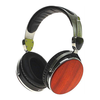 Best-budget-Wood-Headphones