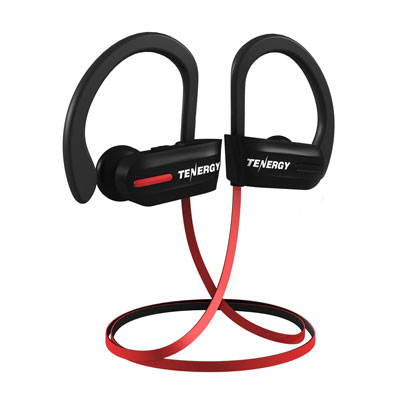 Top-value-cheap-bluetooth-earbuds