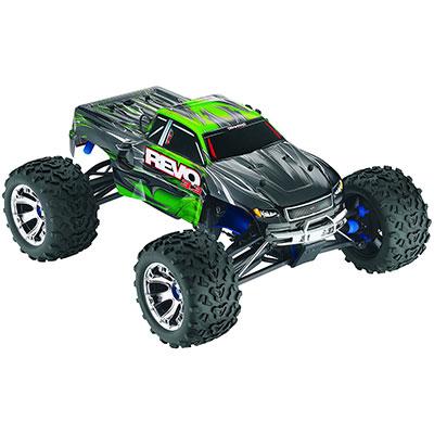 Top-value-RC-Monster-Trucks